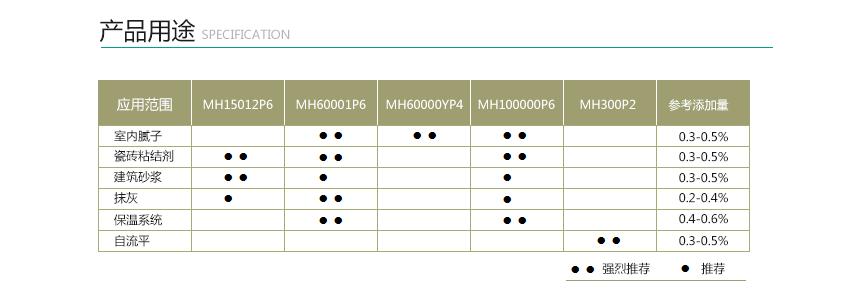 MHS60001P6_03.png