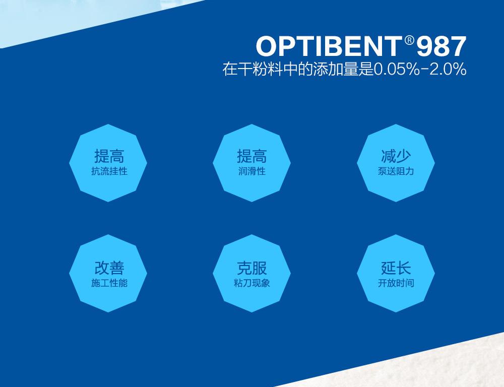 触变润滑剂987-new_04.jpg