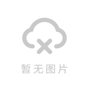 苏州秧浦  YP208中黄(瓶装)