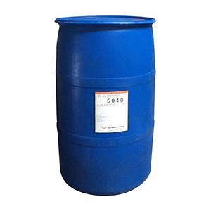 日本诺普科 分散剂 液状 SN-DISPERSANT 5040