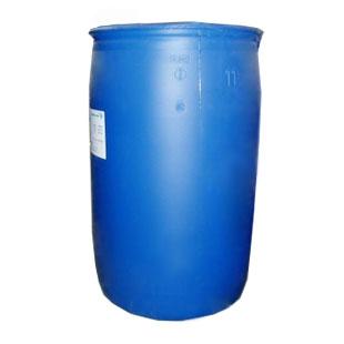 美国陶氏 ECOSURFTM 润湿剂 BD-109