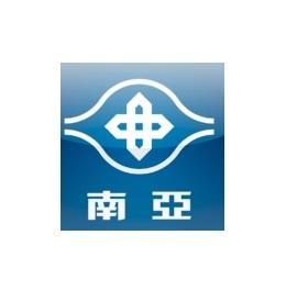 台湾南亚 树脂 NPEL-128