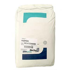日本信越 甲基羟乙基纤维素 Tylose MH60001 P6 增稠、保水