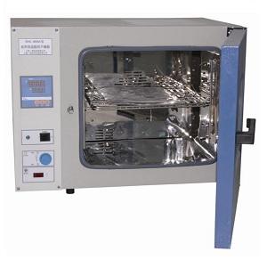 现代环境 DHG-9070A鼓风干燥箱