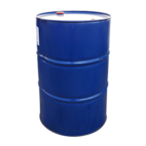 德国巴斯夫 水性消泡剂 FoamStar ST 2410AC(原 A10)