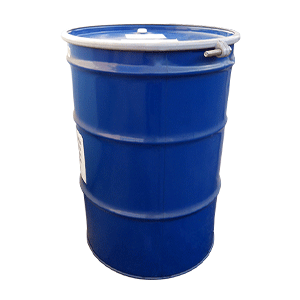 德国巴斯夫 水性基材润湿剂 Hydropalat WE 3322