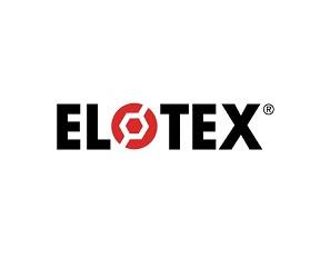 阿克苏诺贝尔 淀粉醚 ELOTEX ELOSET 542