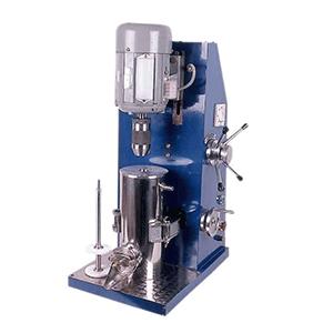 现代环境 KSM-2 开启式小砂磨机