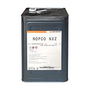 日本诺普科 消泡剂 液状 SN-DEFOAMER NXZ (罐装)