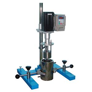 现代环境 LSM-370篮式砂磨机