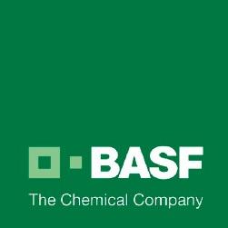 德国巴斯夫 水性木器树脂 Joncryl® OH 8312 双组份羟基丙烯酸面漆