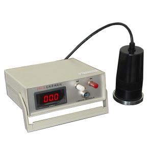 现代环境 C84-Ⅲ 反射率测定仪