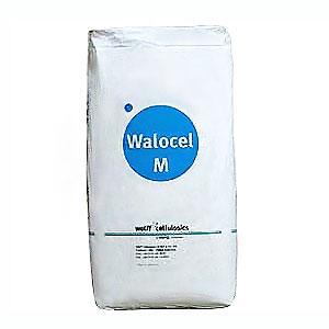 美国陶氏 纤维素醚 WALOCEL MW40000PFV 保水、增稠