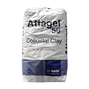 德国巴斯夫 水性流变助剂 Attagel 50