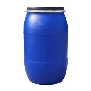 德国巴斯夫 水性流变助剂 Rheovis AS 1130