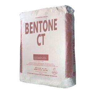 英国海名斯 BENTONE CT 流变助剂