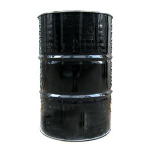 广州印田 多元醇混合酯 GDBE