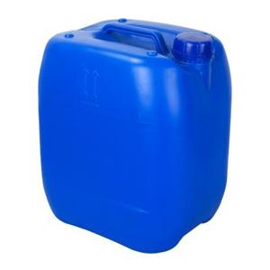 广州印田 水性UV树脂 YT-717A(小桶)