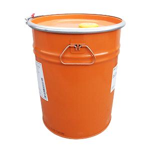 德国巴斯夫 水性分散剂 Dispex Ultra FA 4560