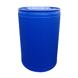德国巴斯夫 水性木器树脂 Joncryl® 95 底擦色
