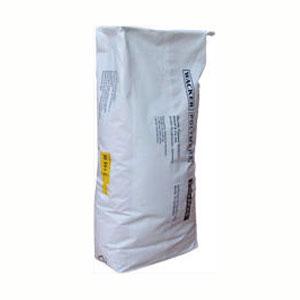 德国瓦克 可再分散乳胶粉 威耐实 VINNAPAS®4023N