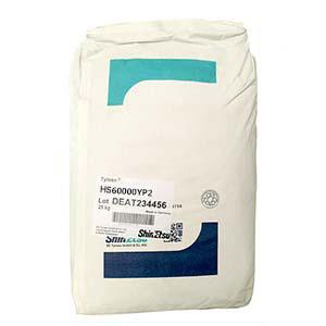 日本信越 羟乙基纤维素 Tylose HX6000YG4PLUS 增稠、保水产品
