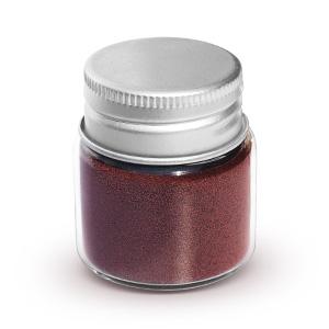 Mifar 米发 环保硅藻泥壁材专用超分散色粉
