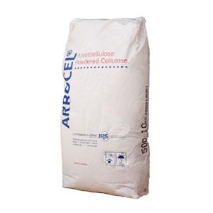 德国瑞登梅尔 ARBOCEL  BE600/30PU木质纤维