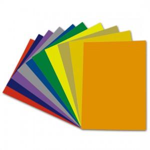 【 限时团购 德国直邮 】德国劳尔 单片色卡 单片原标准色卡