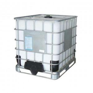 吴江科欣 IBC集装桶(吨桶)内衬袋