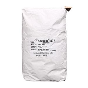 阿瓜娜 AGRANA 建筑用淀粉醚 AMITROLIT 8873