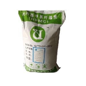 北京弗特恩 甲基羟丙基纤维素 HPMC 100000S-200000S(U端)