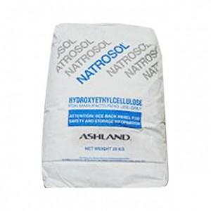 美国亚什兰 羟乙基纤维素 NATROSOL 250HBR 增稠