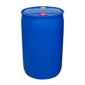 德国巴斯夫 水性消泡剂  Defoamer A10(大桶)