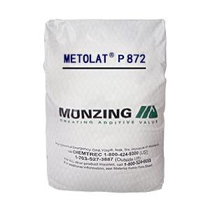 德国明凌 METOLAT抗收缩剂 P872