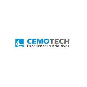 赛贸科技 聚羧酸系高性能减水剂 ULTRAPLAST PC10