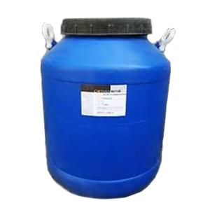 科力森 防水涂料用 JS双组份防水乳液 KLS-902RG