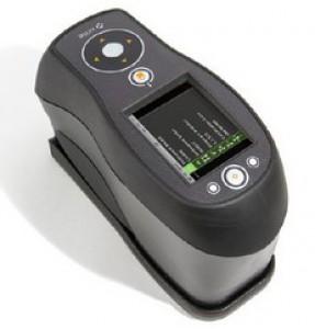 美国爱色丽 便携式分光光度仪 Ci60 8mm孔径