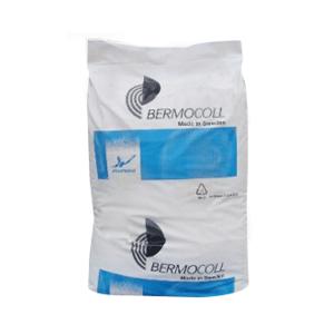 阿克苏诺贝尔 纤维素醚 倍美加 BERMOCOLL M30