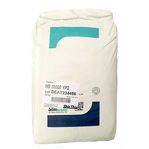 日本信越 纤维素醚 EGC168