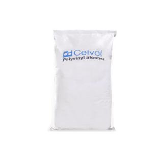 日本积水 聚乙烯醇 540S
