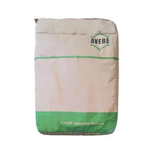 荷兰艾维贝 建材行业用 改性淀粉醚 FP6