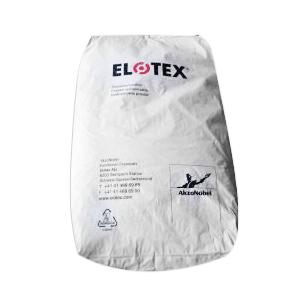 阿克苏诺贝尔 可再分散乳胶粉 易来泰 ELOTEX 60W