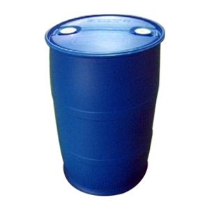 广州印田 水性UV树脂 YT-717A(大桶)