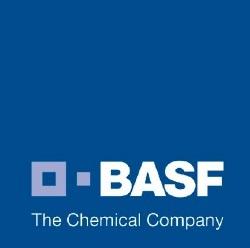 德国巴斯夫 水性木器树脂 Joncryl® 8330 高性能面漆