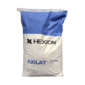 美国瀚森 消泡剂 AXILAT DF6352DD