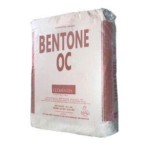 英国海名斯 BENTONE OC 流变助剂
